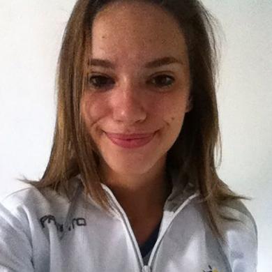 Martina D'Ambrosio