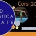 Inizio Corsi stagione 2021-2022 + Settimana Open